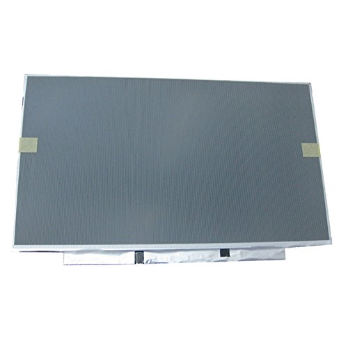 LCDOLEDNew 13.3 inch LCD LED Screen B133XTF01.1 B133XTF01.0 for Acer Aspire S3-951 S3-391