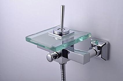 Rubinetto Del Bagno In Inglese : Zxy home bagno zxylavandino rubinetto mescolato acqua oggetti per