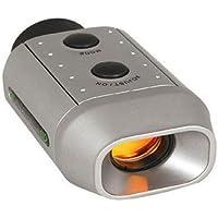 海伦倍尔 7X18高尔夫测距仪 高尔夫球电子测距仪 单筒测距仪 golf望远镜 高精度1000码
