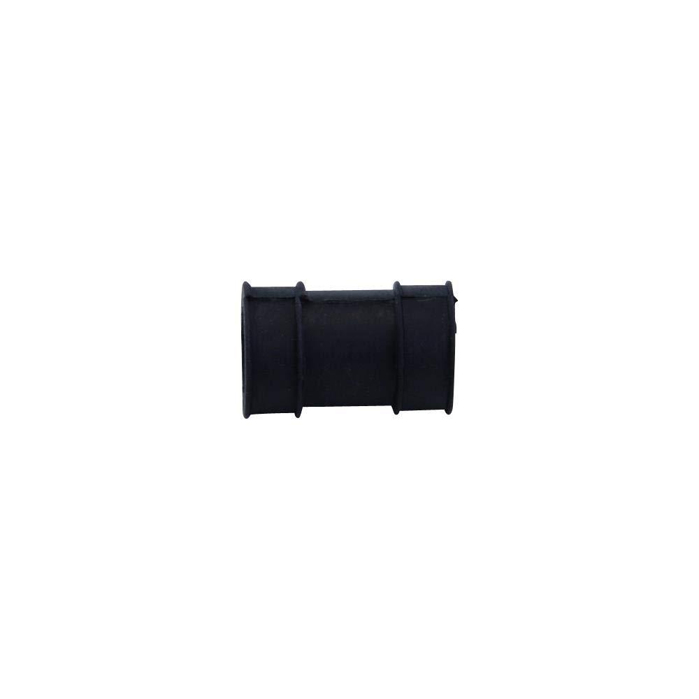 Z/ündapp Ansauggummi 17mm f/ür GTS C Super Combinette 50 Typ 517 Gummi Muffe Vergasergummi