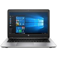 HP ProBook 440 G4 i5-7200U 2.5GHz 4GB 500GB W10P64 14 HD - Z1Z82UT#ABA