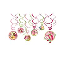 Hanging Swirl Value Pack Accessory