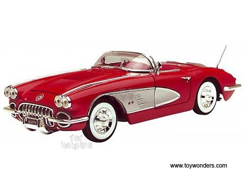 73109ac-r-motormax-premium-american-zvs3n4cn5gg-chevy-corvette-convertible-1958-1-18-scale-diecast-7