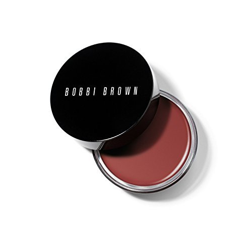 Bobbi Brown Pot Rouge for Lips and -