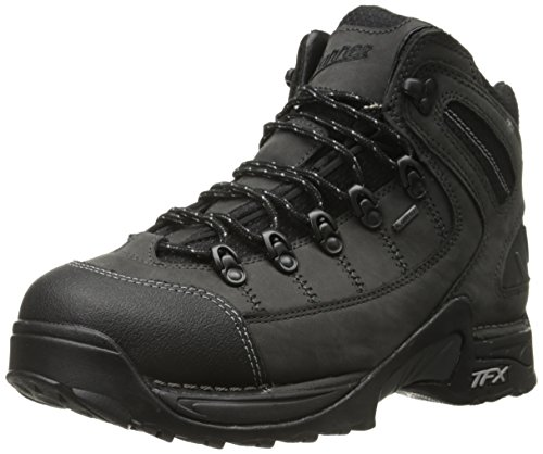 Danner Boots Clearance: Amazon.com