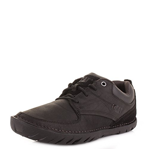 Caterpillar Emerge G0521Dbe - Baskets à lacets - homme