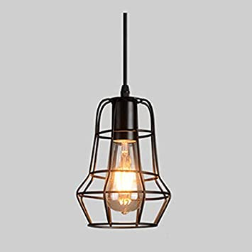 amazon com xnferty industrial vintage pendant light cover shade