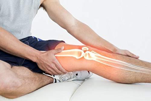 Reparador articular, especialmente diseñado para la reparación y refuerzo del tejido articular. 180 Cápsulas. (180): Amazon.es: Salud y cuidado personal