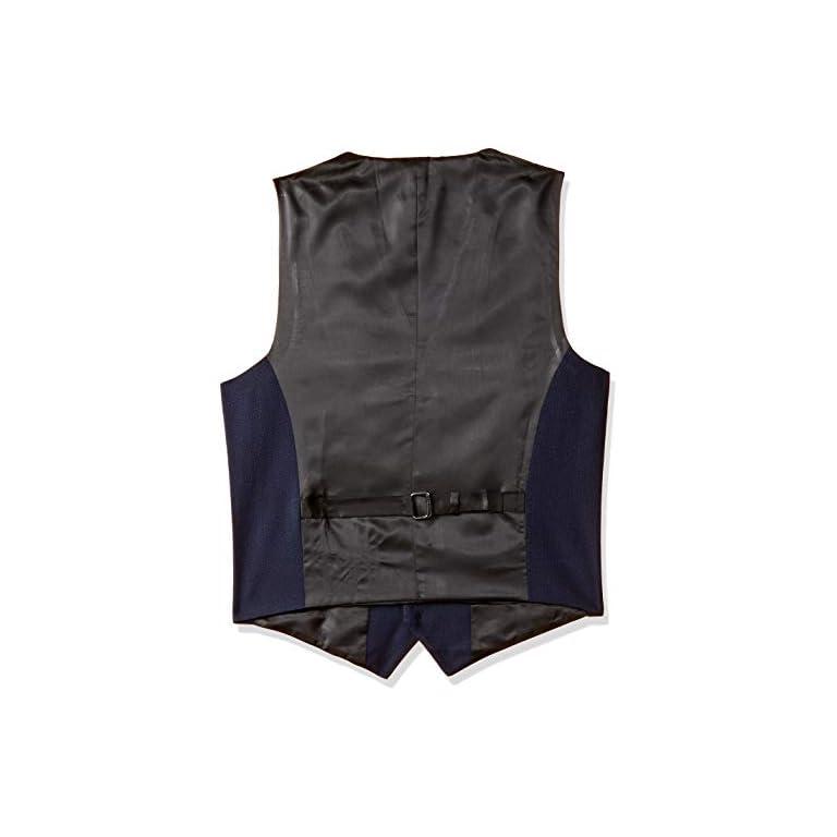 41QIM Lu%2BnL. SS768  - Jack & Jones Men's Waistcoat