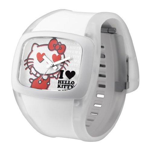 odm-hello-kitty-watch-dd100a-36-analog-dual-color-silicone-strap-w-ma