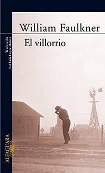 El villorrio par Faulkner