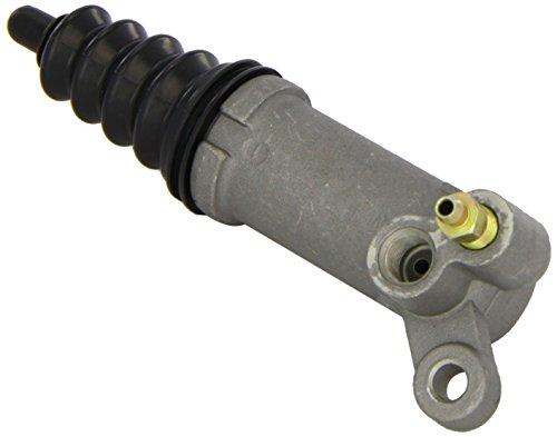 MAPCO Slave Cylinder, clutch (2886):
