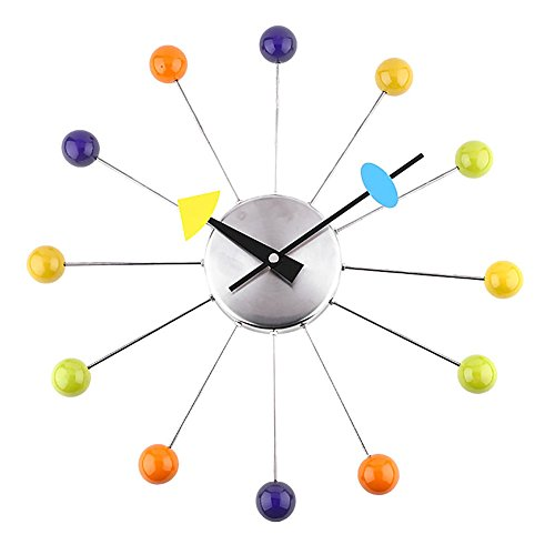 Soledi Creative Colorful Precision Movement