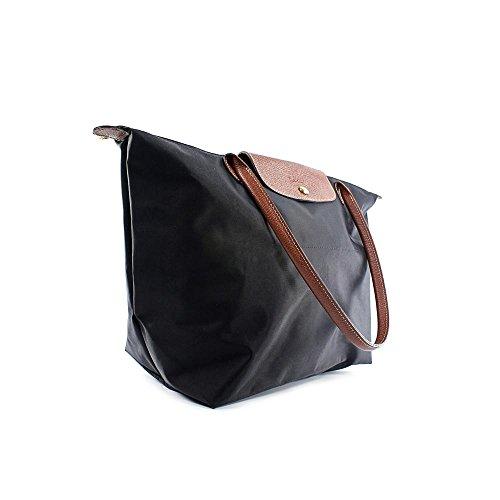 Longchamp Le Pliage Small Amazon