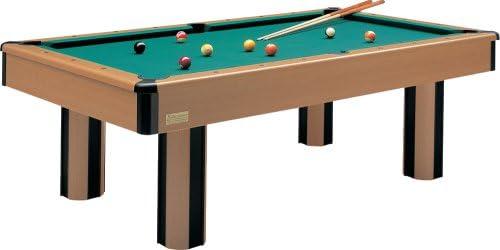 Heiku Sport mesa de billar