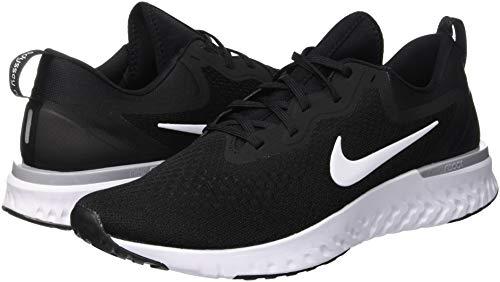 Nike-Mens-Odyssey-React-Running-Shoe