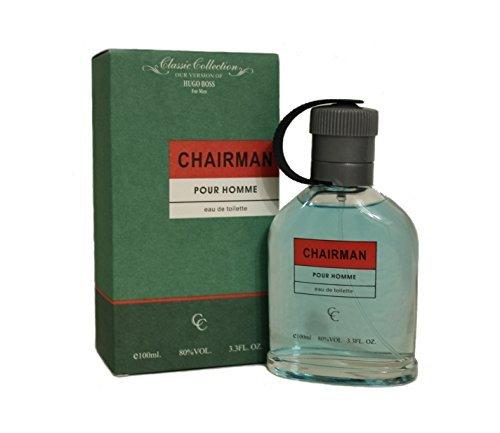 Boss-Chairman-Hugo-Men-Perfume-33-oz-Eau-de-Toilette-Imitation