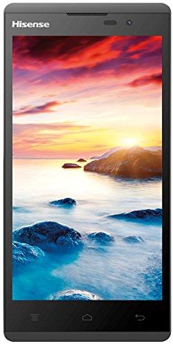 Hisense-L691-Smartphone-4G-de-5-1280-x-720-pxeles-IPS-Qualcomm-Snapdragon-MSM8926-12-GHz-8-GB-color-blanco-y-negro