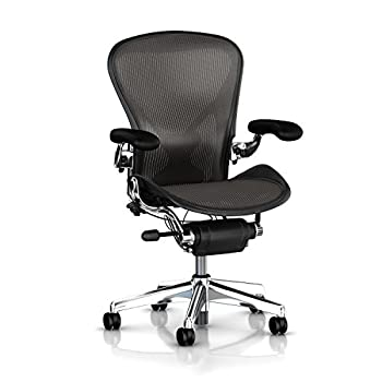 Top High-end Office Chairs