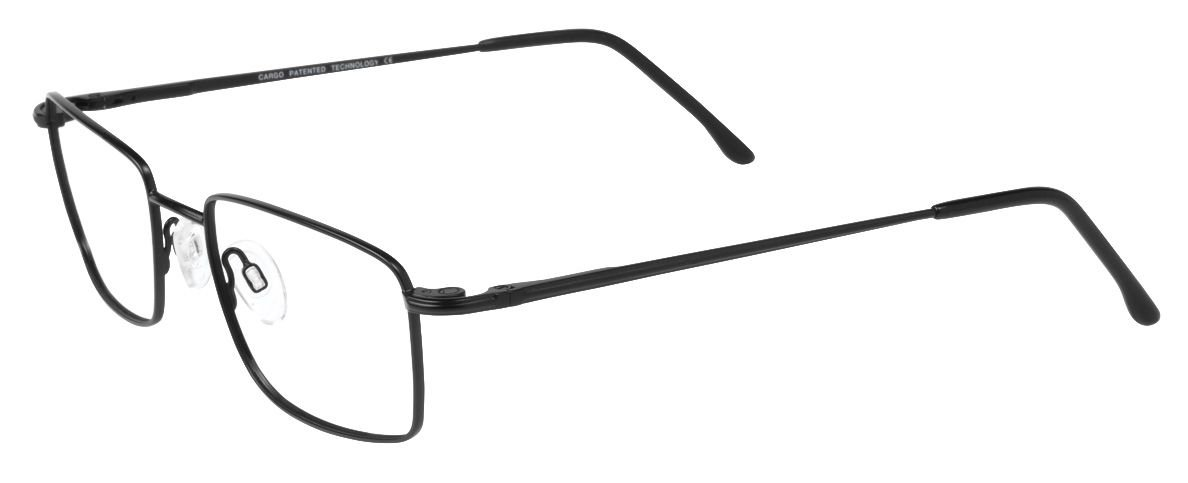 481bdc04cc Amazon.com: Paradox P5003 Black and multicolor Eyeglasses: Health &  Personal Care