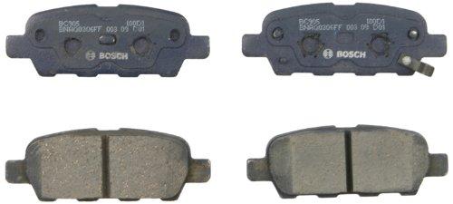 bosch-bc905-quietcast-premium-disc-brake-pad-set