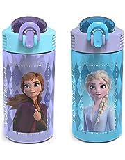 Zak Designs Disney