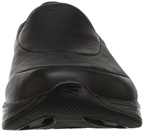 Desired Performance Women's Walk Black Go Sneaker Skechers 4 AFanxaf
