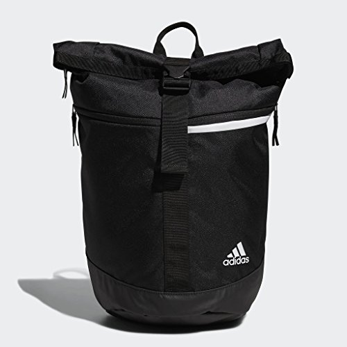 adidas STS Lite Backpack, Black, One Size