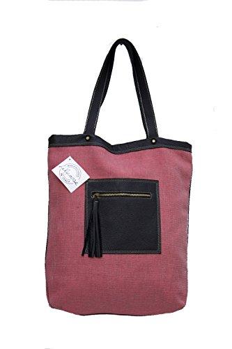 Shopping Tasca B_T09 IDEA77