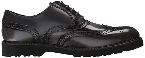 Kenneth Cole Reactie Heren Suite Life Oxford Grijs
