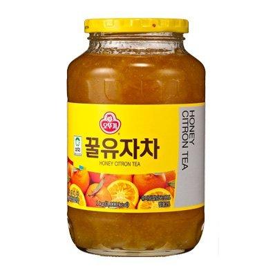 ottogi-honey-citron-tea-35oz-1kg-1-bottle