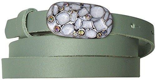 grigio girovita Taglia Cm Farbe Fronhofer 95 aSwqU