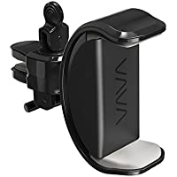 VAVA Car Phone Mount for Air Vent