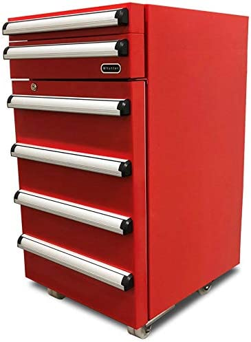 Best Toolbox Refrigerator