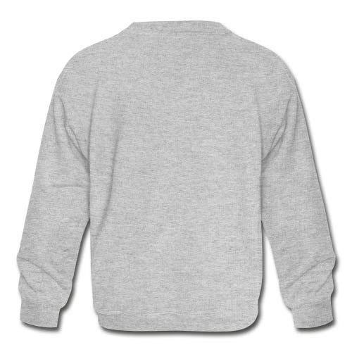 Amazon.com: Spreadshirt FGTeeeV - Sudadera con cuello ...