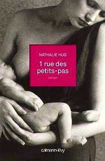 1, rue des petits-pas par Hug