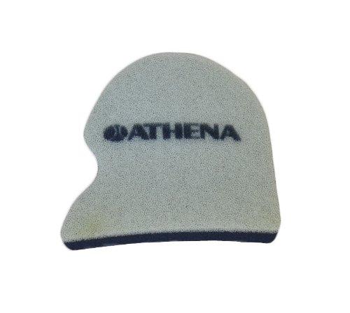 Air Filter Athena S410510200033