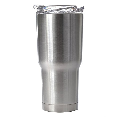 Nfl Drinking Cup - 6