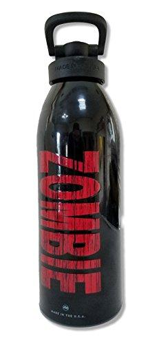 zombie water bottle - 3