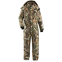 Guide Gear Men's Guide Dry Waterproof Insulated Hunting...