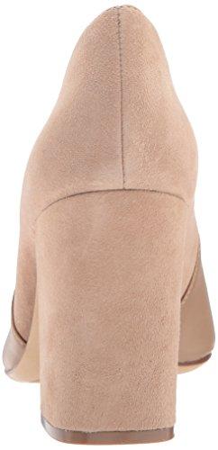 Naturalizer Women's Rhea Dress Pump Oatmeal discount with paypal NWDuU