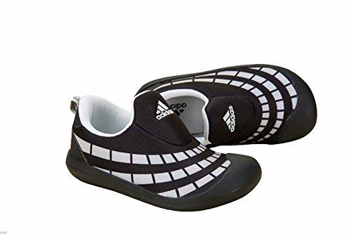 2016Kind Sport Schuhe Jungen Mädchen Baby Casual Schuhe Weich Laufsohle Kleinkind Sneakers Schuh
