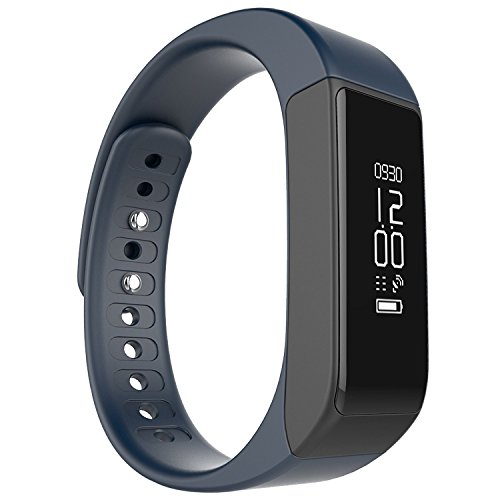 sununitec-best-wearable-smartband-i5-plus-oled-touch-screen-bluetooth-wristband-pedometer-sleep-moni