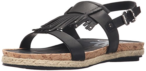 Image of OTBT Women's Tourist Gladiator Sandal