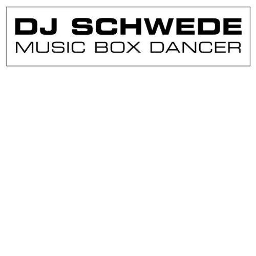 dancehall mix - 3