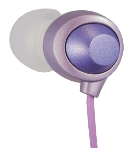Panasonic RPHJE180V Earbuds Discontinued Manufacturer product image