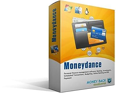 Moneydance for Windows [Download]