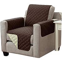 Viva Sesselschoner Sofaschoner Sesselschutz Sofaüberwurf Sesselauflage