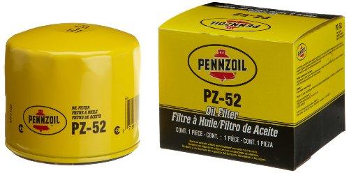pennzoil-pz-52-regular-spin-on-oil-filter