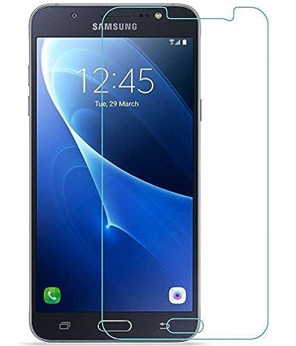 TECHSHIELD™ Samsung Galaxy J7 NEXT Tempered: Amazon in: Electronics